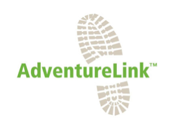 Adventure Link Logo