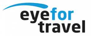 Eye For Travel Conferences