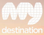 MyDestination