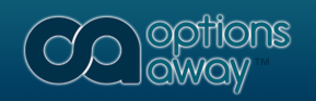 OptionsAway