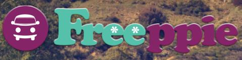 Freeppie