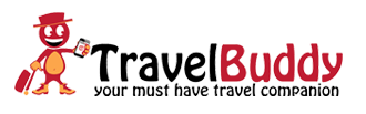 TravelBuddyIreland.com