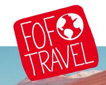 FOF Travel