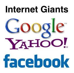 Internet Giants