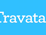 Travatar – A Travel Business Idea for the Taking