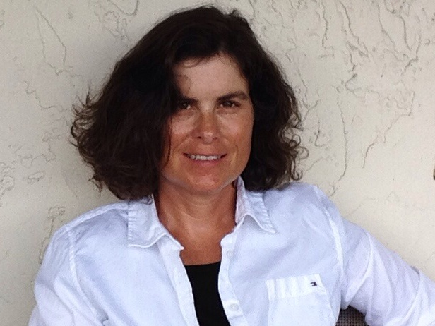 Nicole Zito
