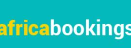 Africabookings