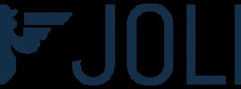 jolie.logo.blue.2015