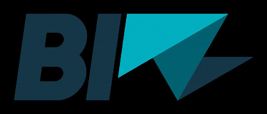 LogoRGB_Full
