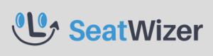 SeatWizer