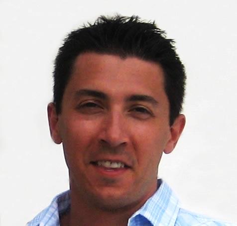 Mike Coletta