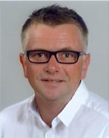 Mikael Quilfen