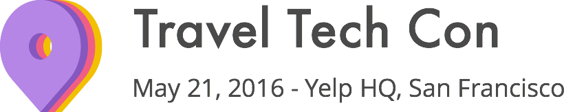 travel_tech_con_2016