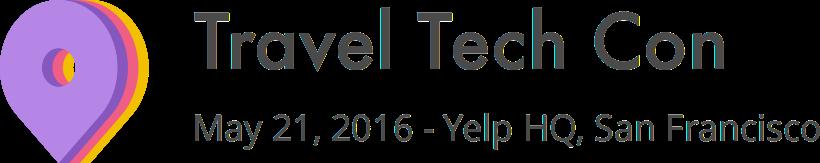 travel_tech_con_2016