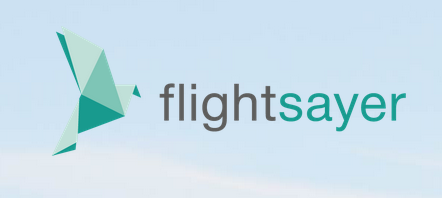 The 13 Travel Startups Selected to Present at the VISIT FLORIDA